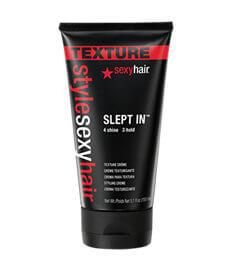 Sexy Hair For Men